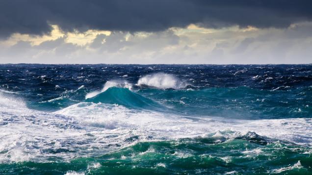 Rejs Morski – Wyspy Kanaryjskie 2018