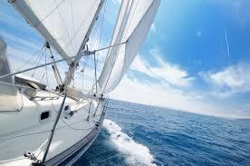 Co to jest żeglarstwo ?